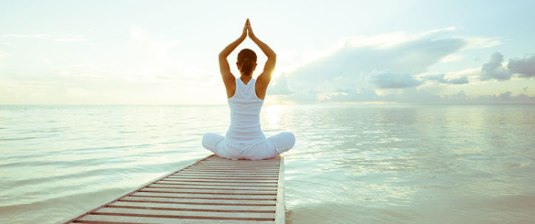 Wish for more mindfulness but short on time