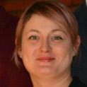 Edita Jurak