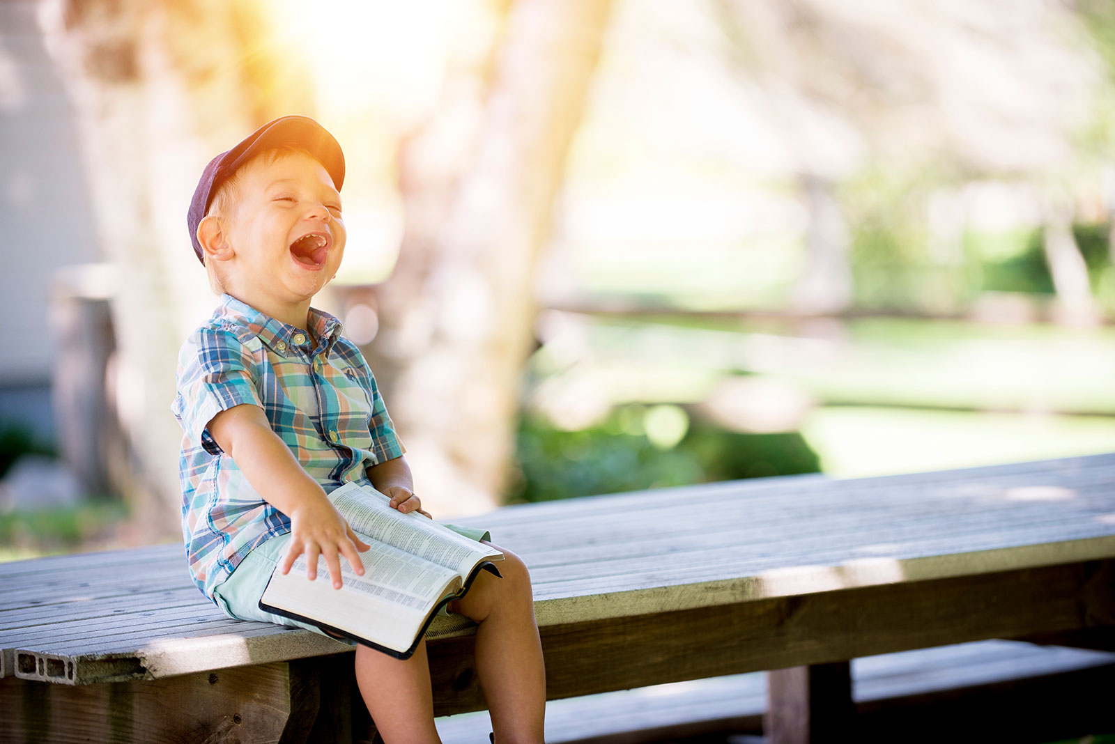 The Science of Happiness: research based tools to boost wellbeing and resilience