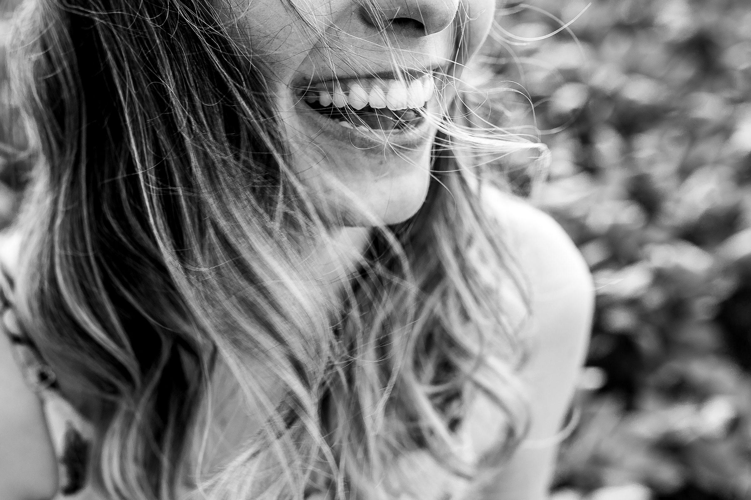 positive emotions understand them, explore them, grow them