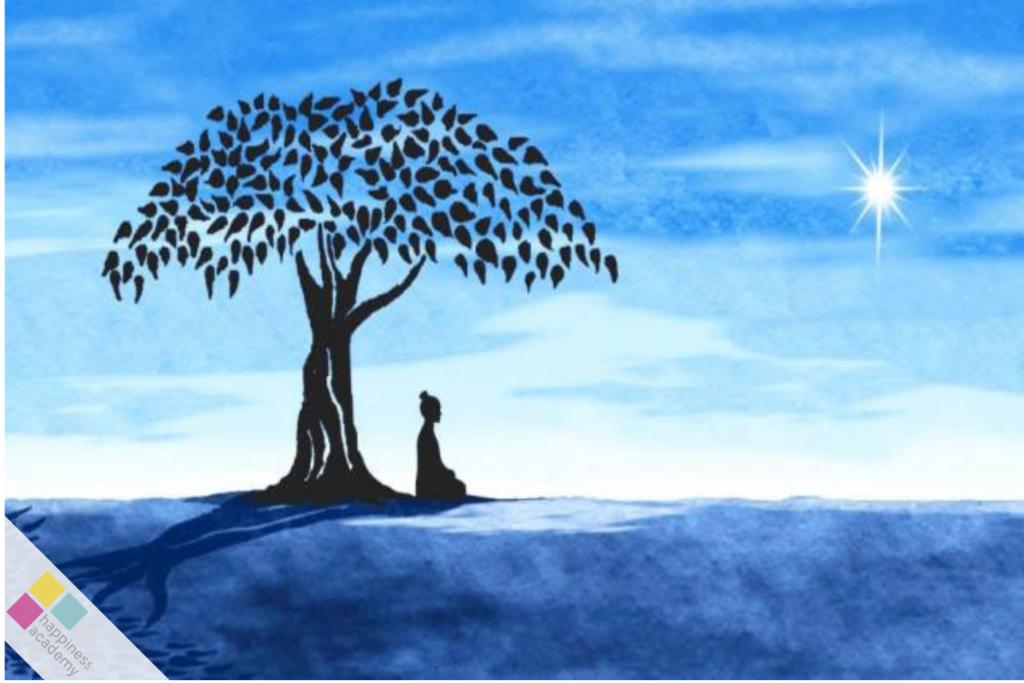 Mindfulness Made Easy (Pillar 1)