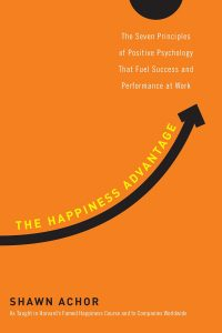 happiness adv